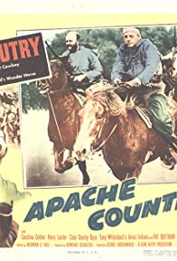 Primary photo for Apache Country