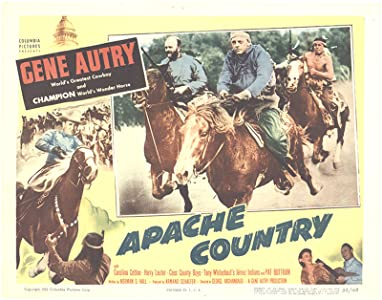 Apache Country movie hindi free download