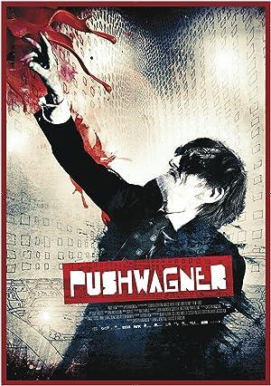 Where to stream Pushwagner
