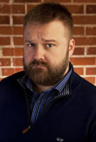 Primary photo for Robert Kirkman
