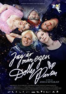 New english movie torrents download I Am My Own Dolly Parton [420p]