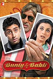 bunty aur babli songs download naa songs