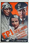 F. P. 1 Doesn't Answer (1933)