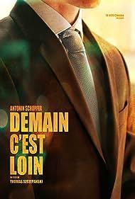 Demain c'est loin (2012)