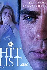 The Hit List(1993) Poster - Movie Forum, Cast, Reviews