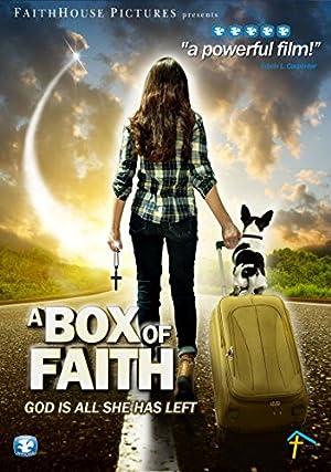 A Box Of Faith Full Movie Online Free