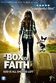 A Box of Faith (2015) 1080p