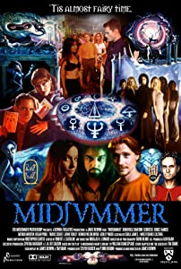 Movie clips free downloads Midsummer by 2160p]