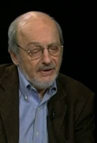 Primary photo for E.L. Doctorow