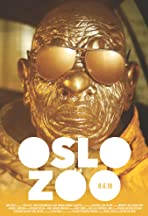 Oslo Zoo