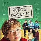 Berts dagbok (2020)
