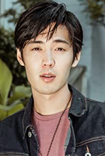 André Dae Kim Picture