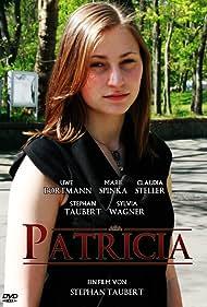 Patricia (2012)