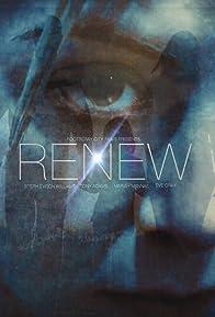 Primary photo for Renew