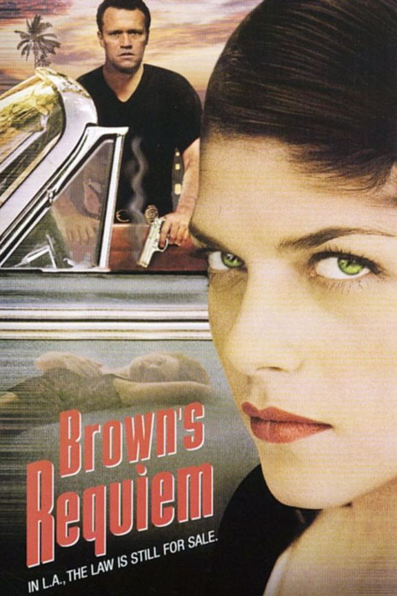 Brown's Requiem (1998)