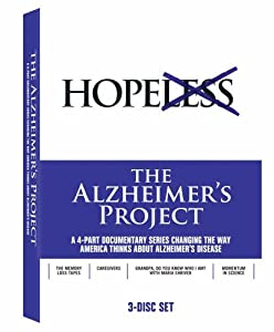 Best free download portal movies The Alzheimer's Project by [420p]