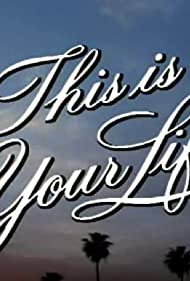This Is Your Life (1987)