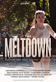 The Meltdown Poster
