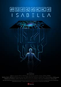 Film anglais torrent télécharger Isabella [QHD] [320x240], Edgar Eguia