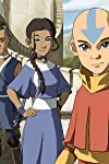 'Avatar: The Last Airbender' Creators Exit Netflix Live-Action Adaptation