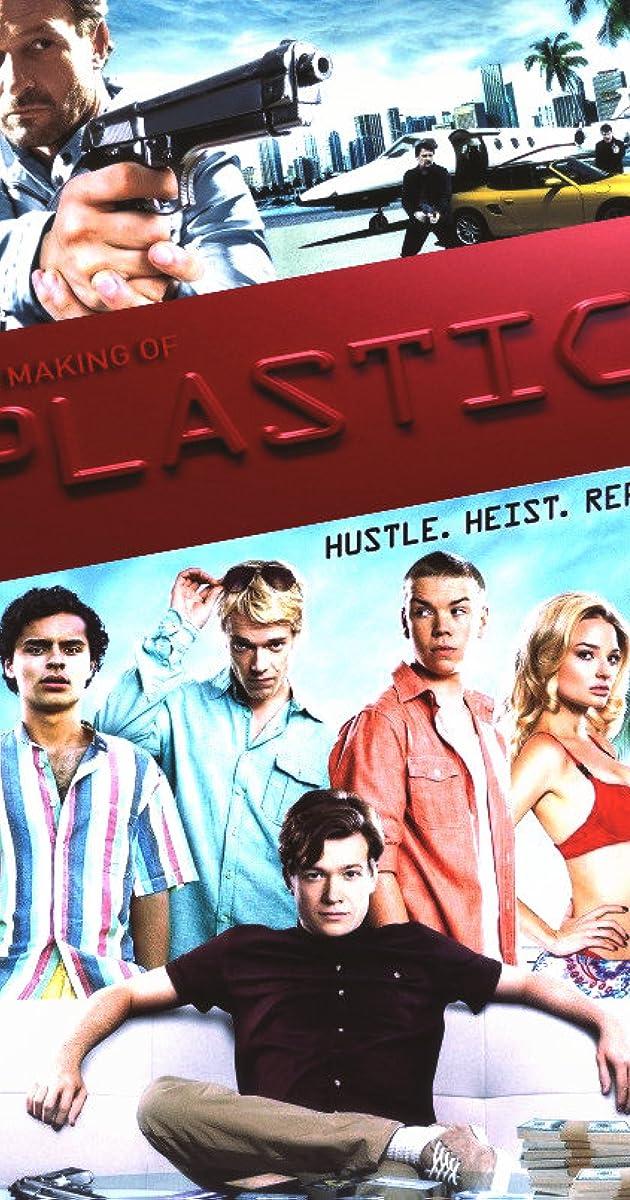 plastic 2014 film