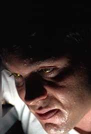 Tooms Poster