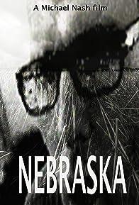 Primary photo for Nebraska