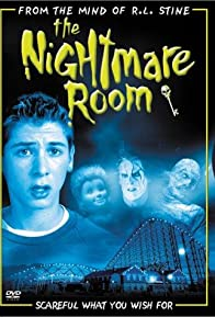 Primary photo for The Nightmare Room