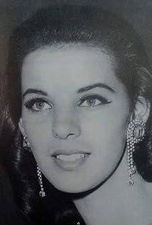 Regina Torné Picture