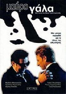 http://killerviewmovie ml/mp4/movies-adult-free-download