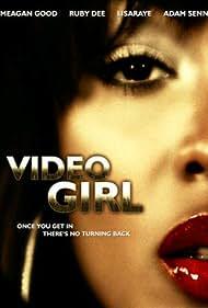 Meagan Good in Video Girl (2011)