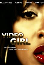 Primary image for Video Girl