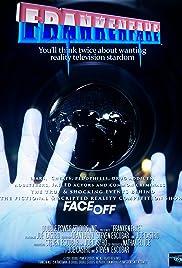 Frankenfake Poster