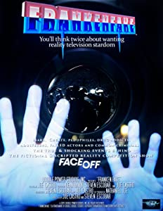 Direct download divx movie Frankenfake USA [1280x1024]