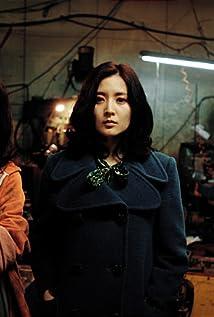 Bu-seon Kim Picture