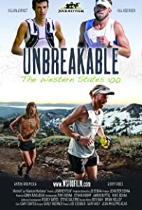 Movie you must watch Unbreakable: The Western States 100 USA [480x272]