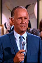 Jerry Doggett