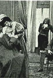 Les Misérables, Part 4: Cosette and Marius Poster