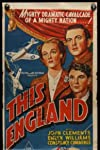 This England (1941)