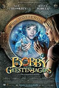 Bobby en de Geestenjagers (2013)