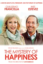 The Mystery of Happiness(2014) Poster - Movie Forum, Cast, Reviews