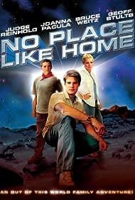 No Place Like Home (2002) Poster - Movie Forum, Cast, Reviews