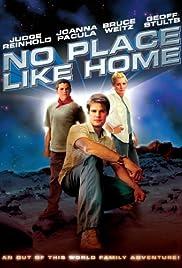 No Place Like Home(2002) Poster - Movie Forum, Cast, Reviews