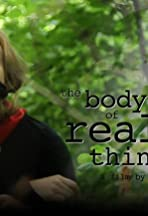 The Body of Real Things