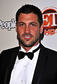 Primary photo for Maksim Chmerkovskiy