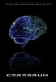 Cerebrum Poster