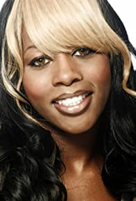Primary photo for Remy Ma