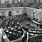 """""""Mr. Smith Goes to Washington"""" Frank Capra, James Stewart 1939 Columbia"""
