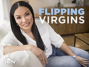 Flipping Virgins Season 3 Episode 3