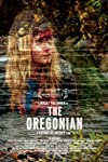 The Oregonian (2011)